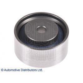 Automotive Distributors Ltd Vratná/vodicí kladka, ozubený řemen (NI/BP) NI ADG07690