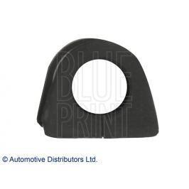 Držák, příčný stabilizátor (NI/BP) NI ADG08009 ADG08009 BLU