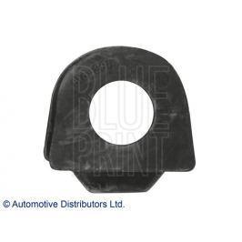 Držák, příčný stabilizátor (NI/BP) NI ADG08011