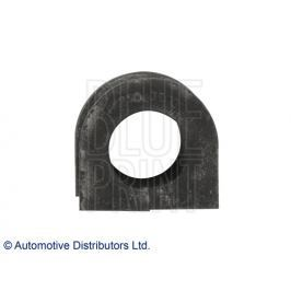 Držák, příčný stabilizátor (NI/BP) NI ADG080140 ADG080140 BLU