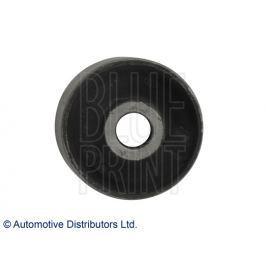 Uložení, řídicí mechanismus (NI/BP) NI ADG080175
