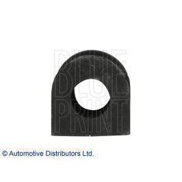 Držák, příčný stabilizátor (NI/BP) NI ADG08018