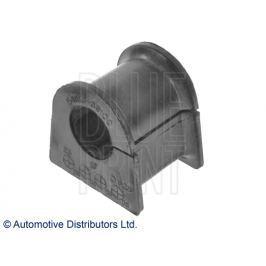 Držák, příčný stabilizátor (NI/BP) NI ADG080184 ADG080184 BLU