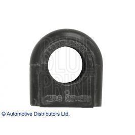 Držák, příčný stabilizátor (NI/BP) NI ADG080217