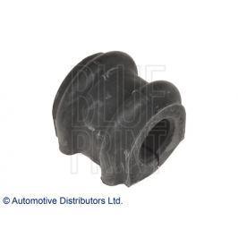 Držák, příčný stabilizátor (NI/BP) NI ADG080220