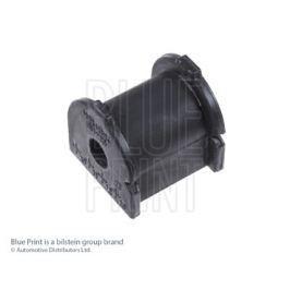 Držák, příčný stabilizátor (NI/BP) NI ADG080245
