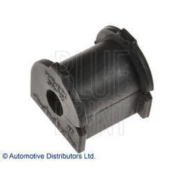 Držák, příčný stabilizátor (NI/BP) NI ADG080246