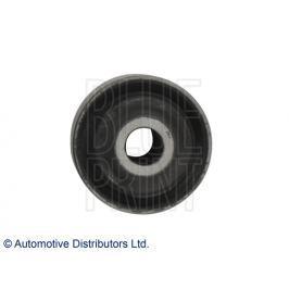 Uložení, řídicí mechanismus (NI/BP) NI ADG08033