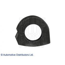 Držák, příčný stabilizátor (NI/BP) NI ADG08044