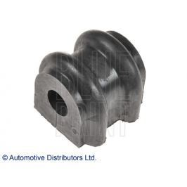 Držák, příčný stabilizátor (NI/BP) NI ADG080518 ADG080518 BLU