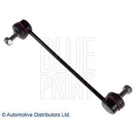 Tyč/Vzpěra, stabilizátor (NI/BP) NI ADG085145