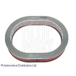 Vzduchový filtr Automotive Distributors Ltd ADH22217 BLU