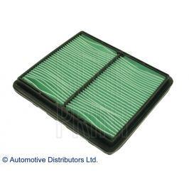 Vzduchový filtr Automotive Distributors Ltd ADH22223 BLU