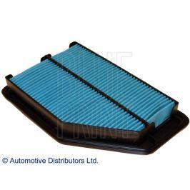 Vzduchový filtr Automotive Distributors Ltd ADH22265 BLU