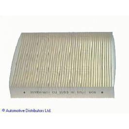 Automotive Distributors Ltd Filtr, vzduch v interiéru Automotive Distributors Ltd ADH22502 BLU