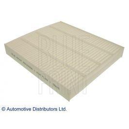 Automotive Distributors Ltd Filtr, vzduch v interiéru Automotive Distributors Ltd ADH22506 BLU