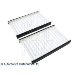 Automotive Distributors Ltd Filtr, vzduch v interiéru (NI/BP) NI ADH22508
