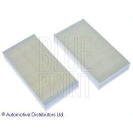 Automotive Distributors Ltd Filtr, vzduch v interiéru Automotive Distributors Ltd ADH22511 BLU