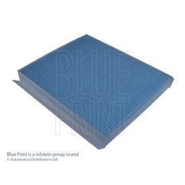 Automotive Distributors Ltd Filtr, vzduch v interiéru Automotive Distributors Ltd ADH22513 BLU