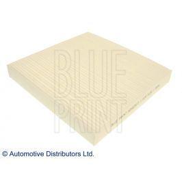 Automotive Distributors Ltd Filtr, vzduch v interiéru (NI/BP) NI ADH22515 ADH22515 BLU
