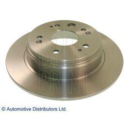 Automotive Distributors Ltd Brzdový kotouč (NI/BP) NI ADH24387