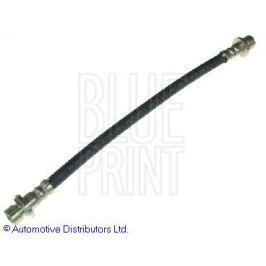 Brzdová hadice (NI/BP) NI ADH253116