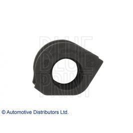 Držák, příčný stabilizátor (NI/BP) NI ADH280100
