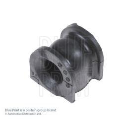 Držák, příčný stabilizátor (NI/BP) NI ADH280103