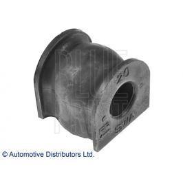 Držák, příčný stabilizátor (NI/BP) NI ADH280105