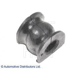 Držák, příčný stabilizátor (NI/BP) NI ADH280107 ADH280107 BLU