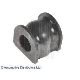 Držák, příčný stabilizátor (NI/BP) NI ADH280108 ADH280108 BLU