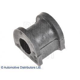 Držák, příčný stabilizátor (NI/BP) NI ADH280111 ADH280111 BLU