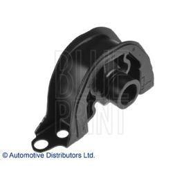 Zavěšení motoru (NI/BP) NI ADH280116