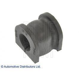 Držák, příčný stabilizátor (NI/BP) NI ADH28055 ADH28055 BLU