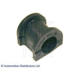 Držák, příčný stabilizátor (NI/BP) NI ADH28068 ADH28068 BLU