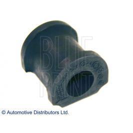 Držák, příčný stabilizátor (NI/BP) NI ADH28070