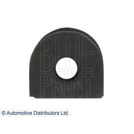 Držák, příčný stabilizátor (NI/BP) NI ADH28071