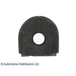 Držák, příčný stabilizátor (NI/BP) NI ADH28072