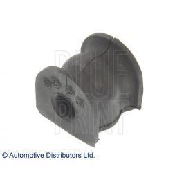 Držák, příčný stabilizátor (NI/BP) NI ADH28081