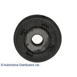 Uložení, řídicí mechanismus (NI/BP) NI ADH28094