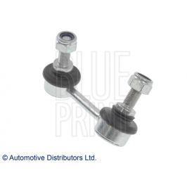 Stabilizátor, podvozek Automotive Distributors Ltd ADH28507 BLU