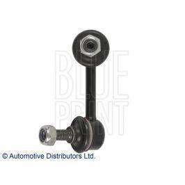 Stabilizátor, podvozek Automotive Distributors Ltd ADH28560 BLU