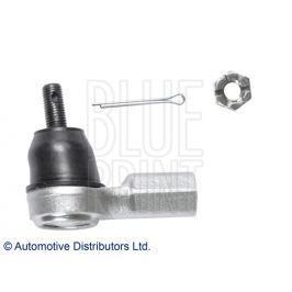 Hlava příčného táhla řízení Automotive Distributors Ltd ADH28719 BLU