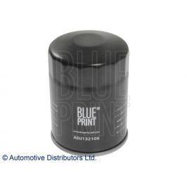Olejový filtr (NI/BP) NI ADJ132106