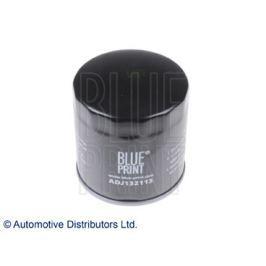 Olejový filtr (NI/BP) NI ADJ132113