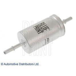 Palivový filtr (NI/BP) NI ADJ132302
