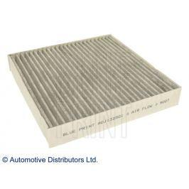 Automotive Distributors Ltd Filtr, vzduch v interiéru (NI/BP) NI ADJ132501