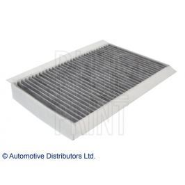 Automotive Distributors Ltd Filtr, vzduch v interiéru (NI/BP) NI ADJ132502