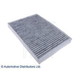 Automotive Distributors Ltd Filtr, vzduch v interiéru (NI/BP) NI ADJ132508