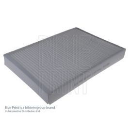 Automotive Distributors Ltd Filtr, vzduch v interiéru (NI/BP) NI ADJ132510